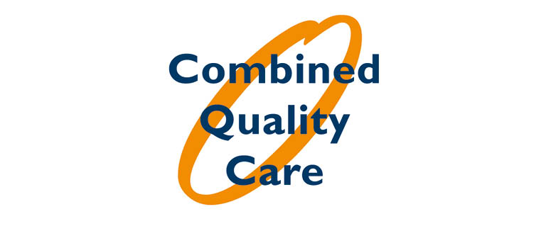 Combined Quality Care